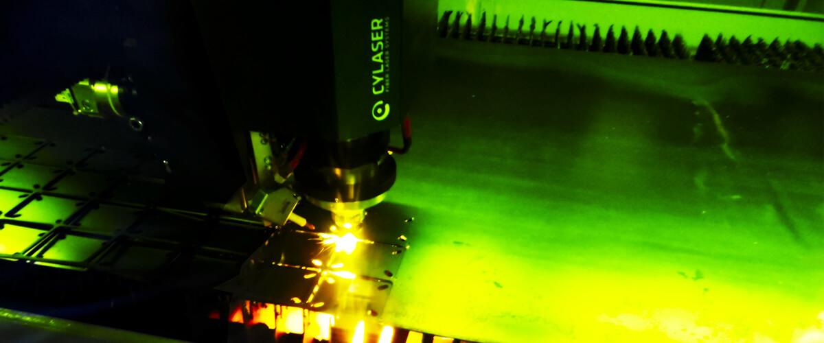 slide-laser-03