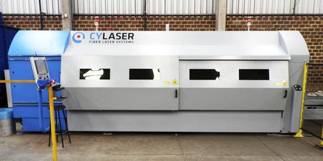 solucoes-corte-laser