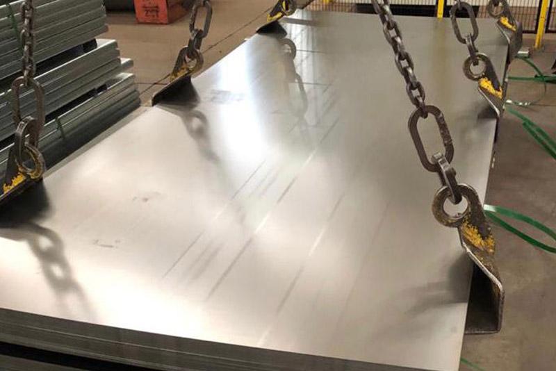 nova-linha-de-corte-transversal